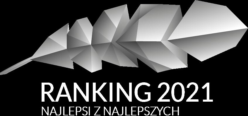 Ranking – najlepsi z najlepszych